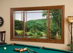 Endvent-SLiding-Window