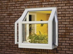 Garden-Window-Exterior-compressor